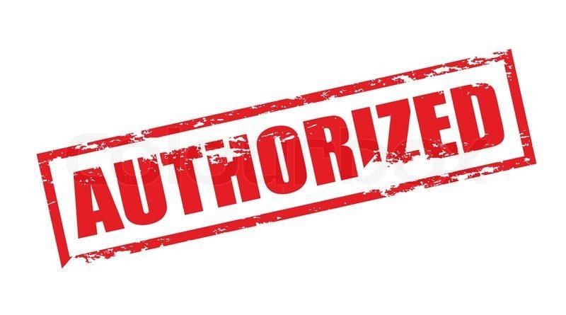 Système de permissions personnalisé avec spring-boot (ACL)